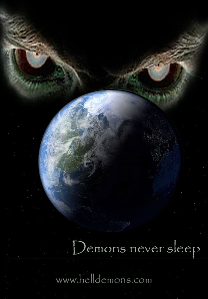 HellDemon-logo---demons-never-sleep